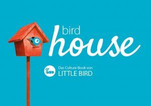 LITTLE BIRD Unternehmenswerte